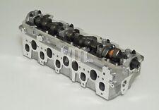 VW T4 LT28 2,5 TDI AHI ACV AJT Zylinderkopf komplett NEU 074103265EX  074103351C