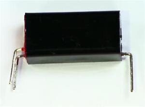2 x XENON STROBE TUBE TRIGGER TRANSFORMER 12KV PHOTO FLASH PERKINELMER ZS1052AC