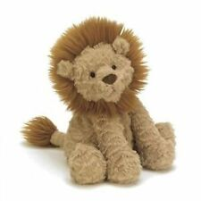 Lion Jellycat Stuffed Animals