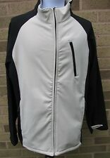 Cotton Traders Fleece Lined Sports/Leisure Jacket L - New in Packet