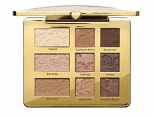 ❤ Too Faced Natural Eyes Neutral Eyeshadow Palette ❤
