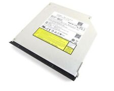 Dell Latitude E6440 E6540 DVD Burner Writer CD-R ROM Player Drive