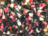 (20) Revlon Nail Polish Assorted Colors WHOLESALE Nail Enamel No Repeats