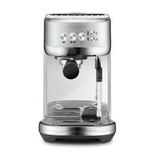 Breville Bambino 1600W Coffee Maker - Stainless Steel