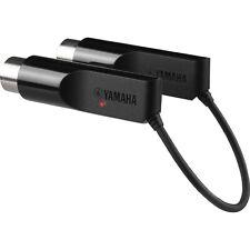 Yamaha MD-BT01 Bluetooth Wireless MIDI Interface