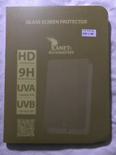 Samsung Galaxy TAB N8000 Note 10.1 inch Quality Tempered Glass Screen Protector
