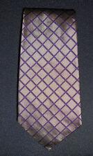Ralph Lauren Purple Label Men's Silk Tie