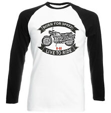 BMW R60 - NEW COTTON TSHIRT - ALL SIZES IN STOCK