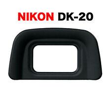 DK-20 Augenmuschel Eye Cup für Nikon D50,D60,D70,D70s,D3000,D3100,D3200,D5100