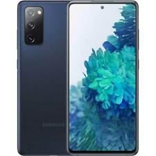 Samsung Galaxy G781B S20 FE 5G Dual Sim  6/128G Cloud Navy Garanzia EU NUOVO