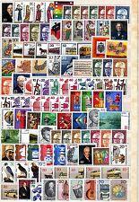 Berlin ** - 1970 - 1979 - Nr. 353 - 613- 10 Jahrgänge Berlin !!  ( 31952 )