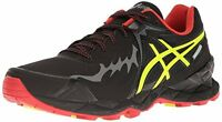 ASICS America Corporation Mens Gel-Fujiendurance Trail Runner- Pick SZ/Color.