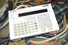 Advantest Test Head Test System Control Box Controller H3 H3-65068X02