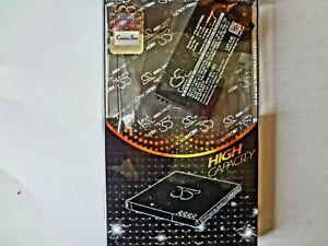 CAMERON SINO CS-KUT700BL replacement battery