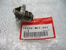 Honda Thermostat (19300-ML7-003) - VFR.RVF/CBR400 + many Honda Models(SEE below)