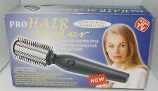 Pro Styler pour Cheveux Crée Votre Nouveau Rapide Performance Lisseur 2 Aa B