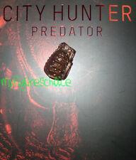 "HOT TOYS - 1:6 Predator 2 ""City Hunter Predator"" Left Shoulder Armor (MMS173)"
