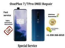 remote imei repair s9   eBay