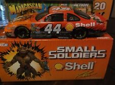 1998 tony stewart 44 small soldiers 1 24th scale diecast