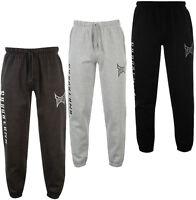 Tapout Jogginghose Sporthose Fitnesshose Gr. S M L XL 2XL 3XL Pants neu