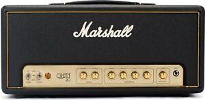 Marshall Origin 20H Head Amplifier
