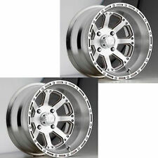 Aluminum 12 Inch Golf Cart Wheels & Tires for sale | eBay on 1 4 inch steel wheel covers, 1 4 inch steering wheel cover, 1 4 inch solid rubber wheel, silver trucks w wheels,