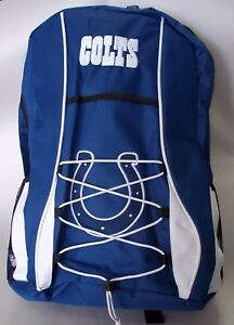 Indianapolis Colts Scrimmage Backpack