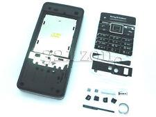 Cover Case Sony Ericsson c902 + Keyboard #9ab30-2