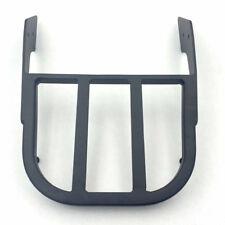 Black Sissy Bar Luggage Rack For Honda VTX1300N/R/S 03-06 VTX1800N/R/S 2002-2008