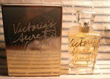 Victoria's Secret Angel Gold by Victoria's Secret 2.5 oz EDP Perfume NEW IN BOX