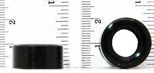 Maxxtrac M09X Tires for SCX NASCAR & Plymouth Cuda