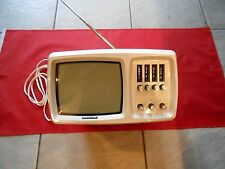Fernseher Mini-Vidi Bildschirm 15 cm