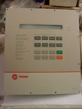Trane X136507080-06 Intellipack Interface Control Panel NEW   Ships the Same Day