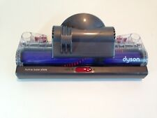 "Dyson DC41 DC65 Cinetic Big Ball Vacuum Cleaner Head Assy 966377-01 Genuine 12""L"