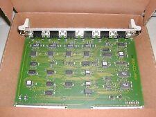 Siemens 6AR1313-0FA00-0AA0 Communication Board KSP-COM350 AUT5 NEW E4
