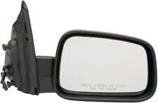 Door Mirror Right Dorman 955-1833 fits 06-10 Chevrolet HHR