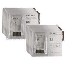 Buy 1 Get 1 Free  [Dr.G Gowoonsesang] Brightening Balm Sample 10pcs