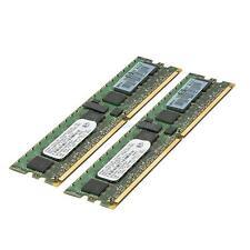 Firmennetzwerke für HP Server-Speicher (RAM) mit 2GB Kapazität