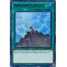 x3 Darklord Contact - BLRR-EN094 - Ultra Rare - 1st Edition Gem-Mint