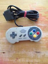 Snes Controller Gamester