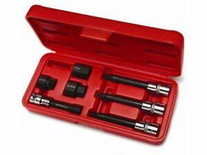 For 2014-2017 Ram ProMaster 3500 Alternator Decoupler Pulley Tool Gates 76692PG