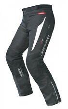 Ladies Dririder GS Speed 2 Sports Pants Waterproof Dri Rider Motorbike $229