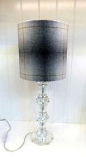 Handmade Glass Modern Lamps