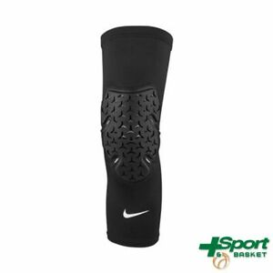 Nike Ginocchiere Strong Knee Sleeves - N1000831091