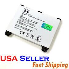 Amazon Battery For Amazon Kindle 2 II Kindle DX WiFi eBook P/N 170-1012-00 BN-35