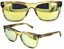 Dolce&Gabbana Sonnenbrille/ Sunglasses DG3226 2927 52[]17 140 / 272 (39)