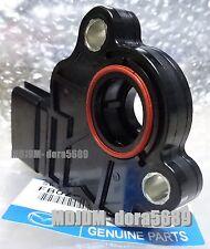 1x Oem MAZDA MPV 2000-01 Inhibitor Neutral Safety Switch FB02-21-444B Genuine P