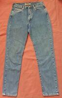 Complices Jeans girl 2C15 vintage pour Femme taille S