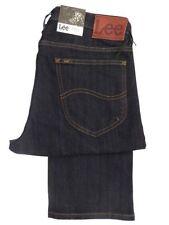 Jeans da uomo regolare Lee