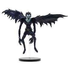 "Anime Death Note 8.6"" Ryuk Ryuuku PVC Doll Collectible Action Figures Kids Toy"